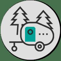 Alquiler de autocaravanas