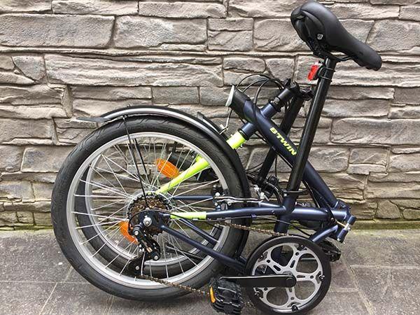 alquiler de autocaravanas y bicicletas en bilbao